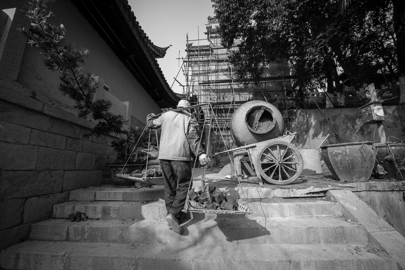 philipp schäbler shanghai china-4876.jpg