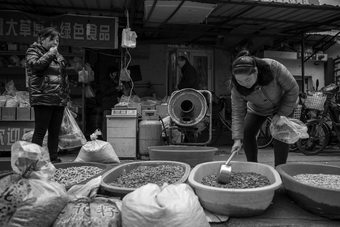 philipp schäbler shanghai china-5467.jpg