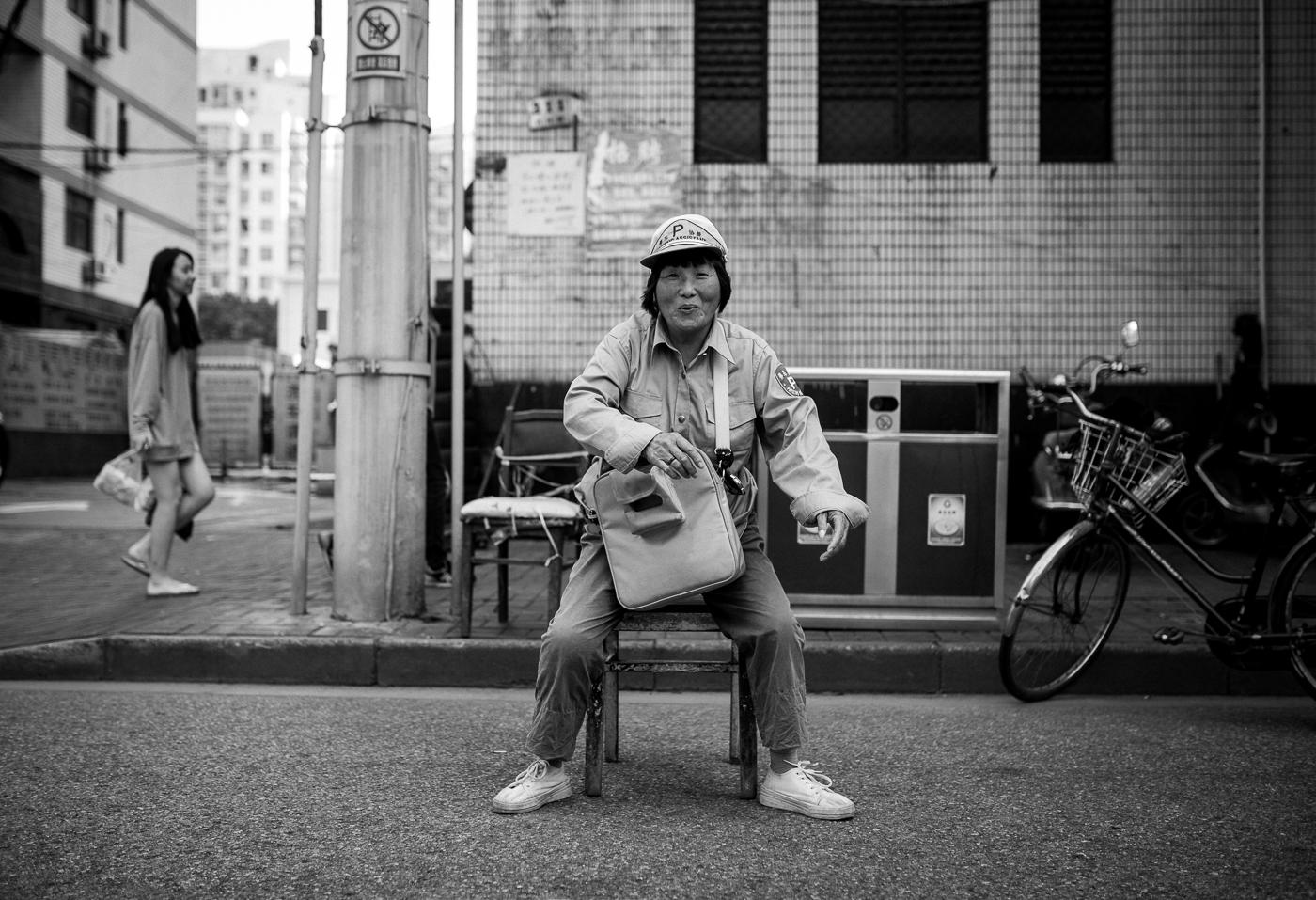 philipp schäbler shanghai china-9982.jpg