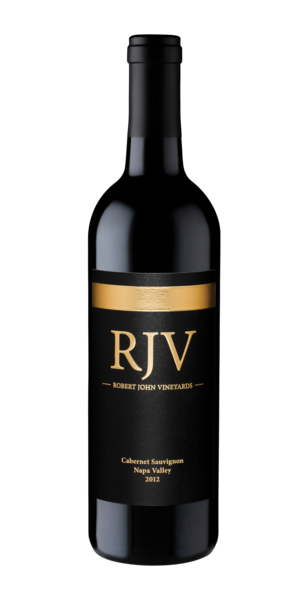 RJV_Bottle_NapaValley_Cab_2012.png