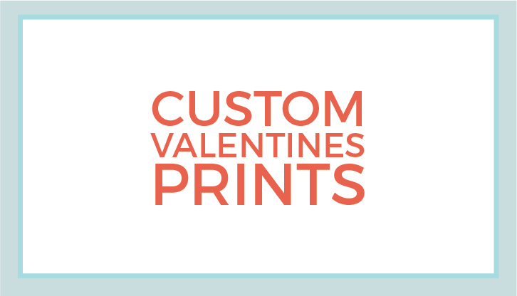 feature-img-valentine-04.png