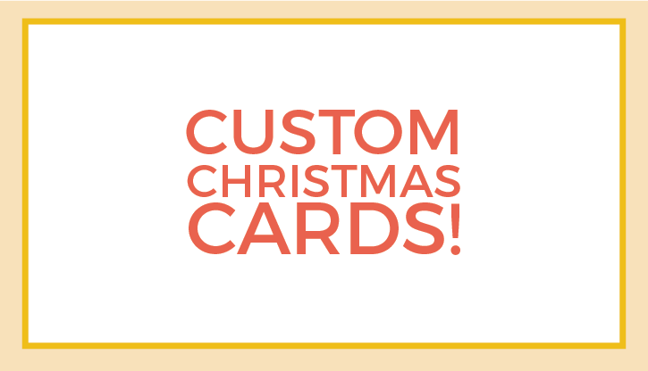 christmas-cards-06.png