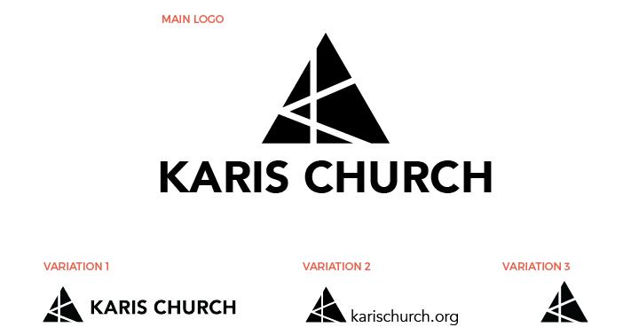 karis-logos-01