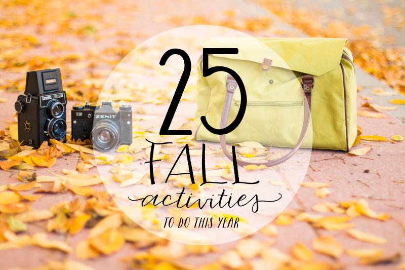 Fall-Acitivities.jpg