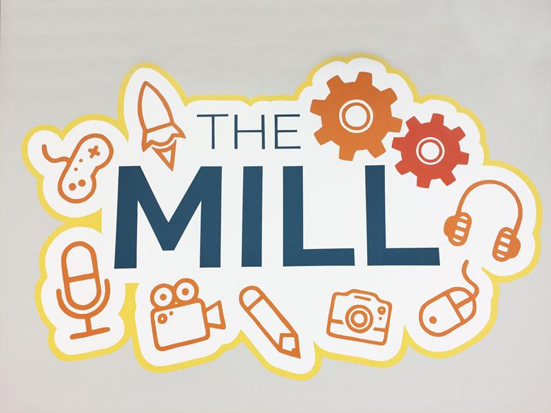 MILL-mural-4.jpg