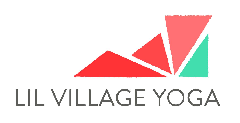 Lil-Village-Logo.jpg