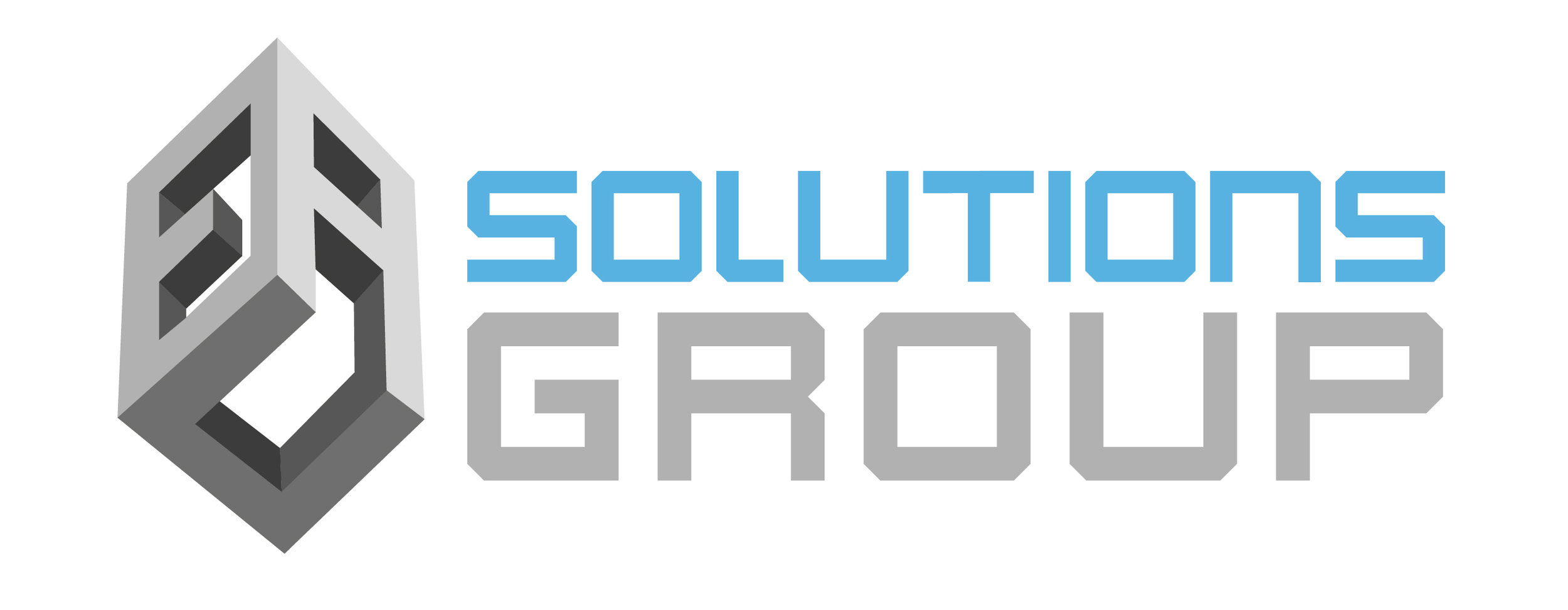 EAC-Solutions-Logo.jpg