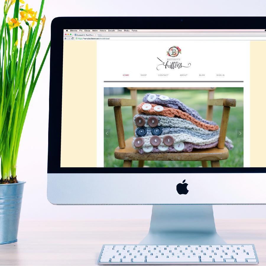 Websites-17.jpg