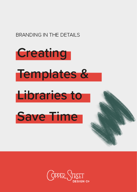 Templates-Libraries-01.jpg