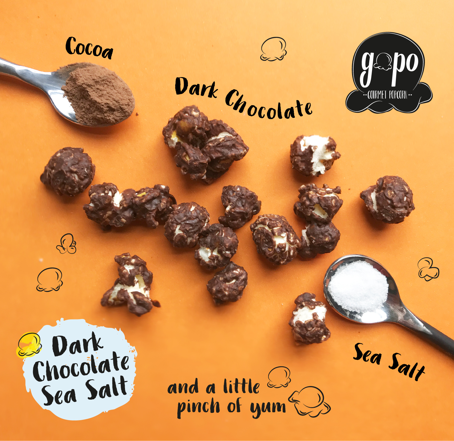 Dark-Chocolate_Sea-Salt-01.jpg