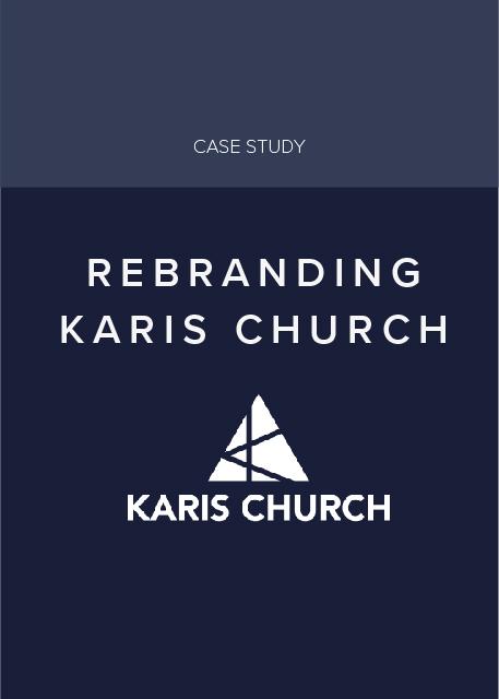 Case-Study-Karis.jpg