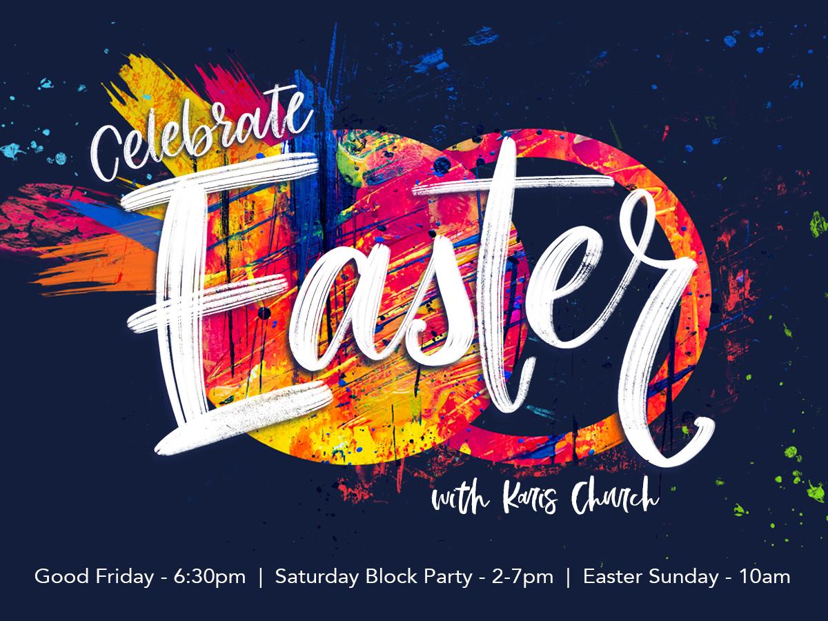 Easter-Slide-Sized.jpg