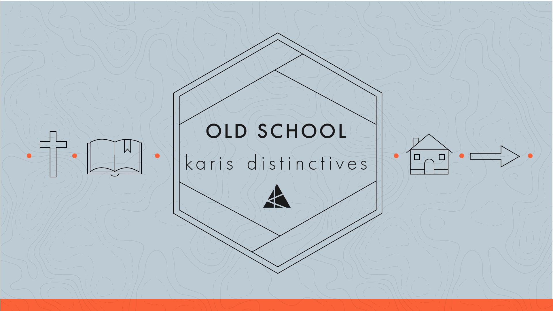 Karis-Distinctives.png