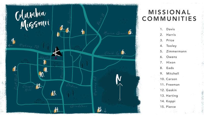 2019-MC-Map-Web_v2.jpg