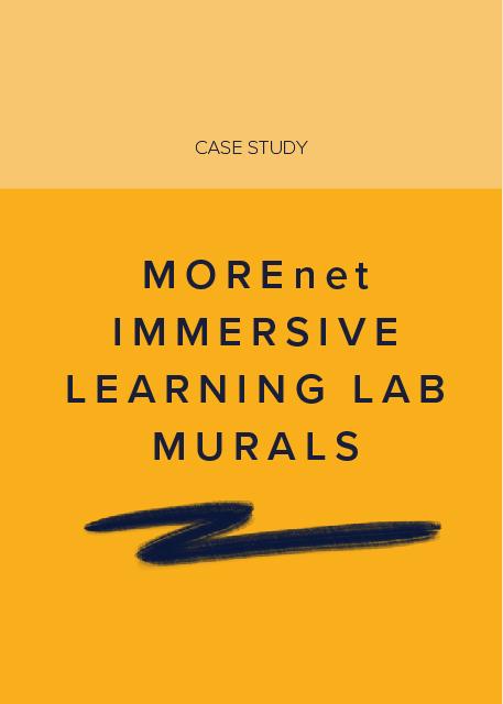 Case-Study-Mural.jpg