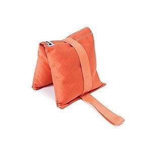 Matthews 15 lb Sand Bag   Daily Rental $2.50 Weekly Rental $10.00