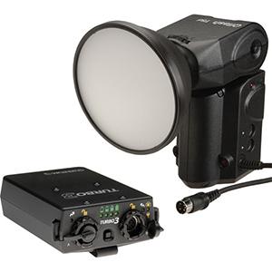 Quantum T5DR 200 Watt Q-flash   Includes: Q-flash & Turbo SC battery.  Daily Rental $25.00 Weekly Rental $100.00