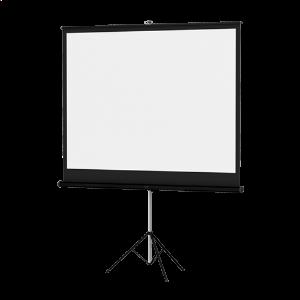 "Da-lite Picture King Screen 70""x70""   Daily Rental $15.00 Weekly Rental $60.00"