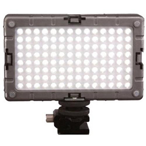 Stellar Modular LED Array Rental   Includes: CTO Orange and Frosted Diffusers, Barn Doors, and Battery & Charger  Daily Rental $15.00 Weekly Rental $60.00