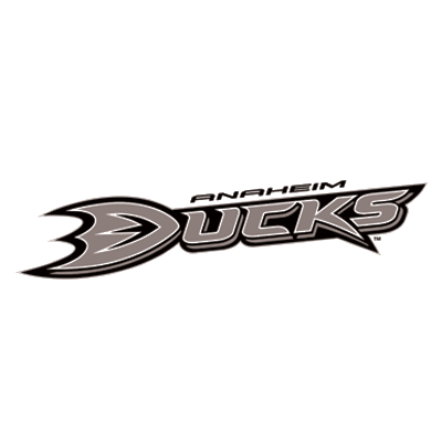 anaheim-ducks.png