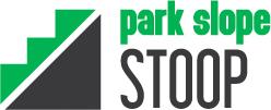logo_parkSlopeStoop.jpg