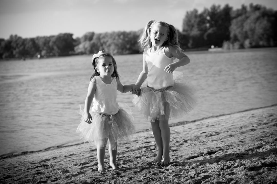 20160918 Naomi Lucienne Photography-578.jpg