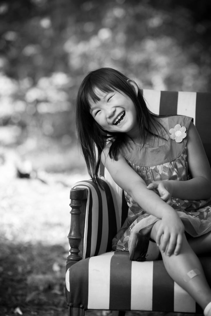 20160921 Naomi Lucienne Photography-48.jpg
