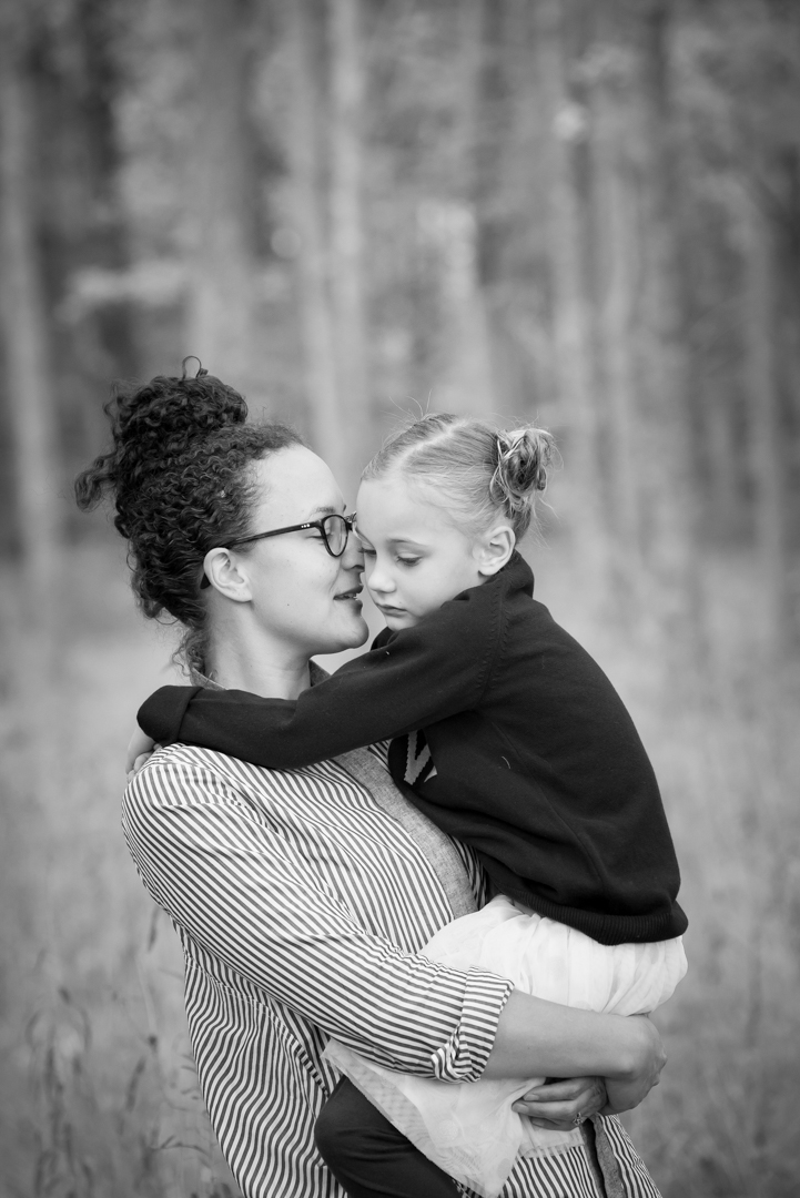 20160930 Naomi Lucienne Photography-717.jpg
