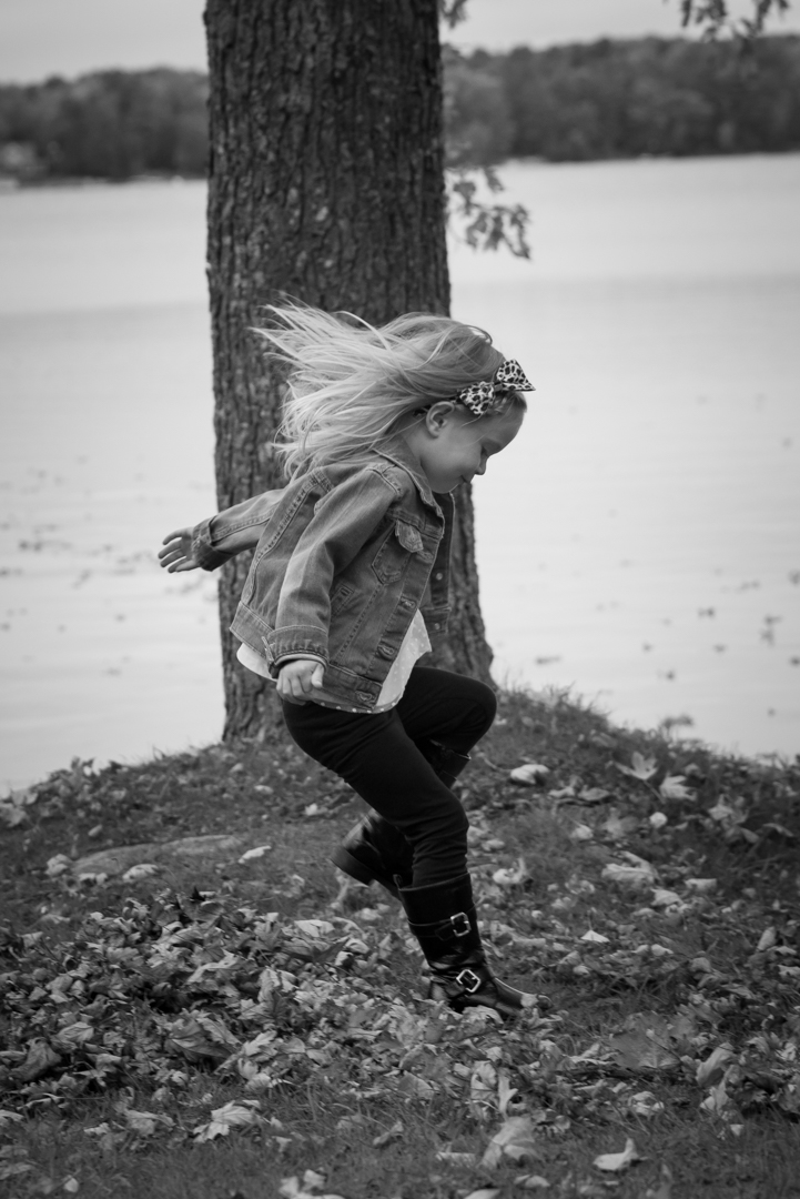 20161001 Naomi Lucienne Photography-315.jpg