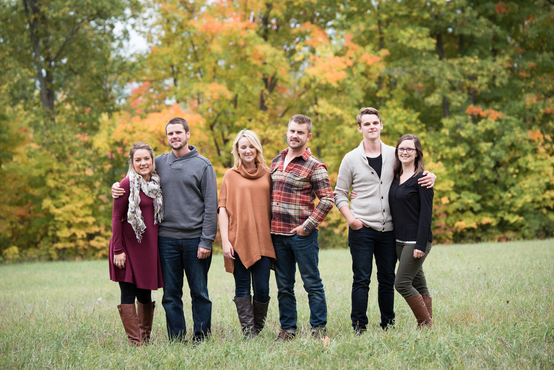 {NaomiLuciennePhotography)2016-10 Dowling1035.jpg
