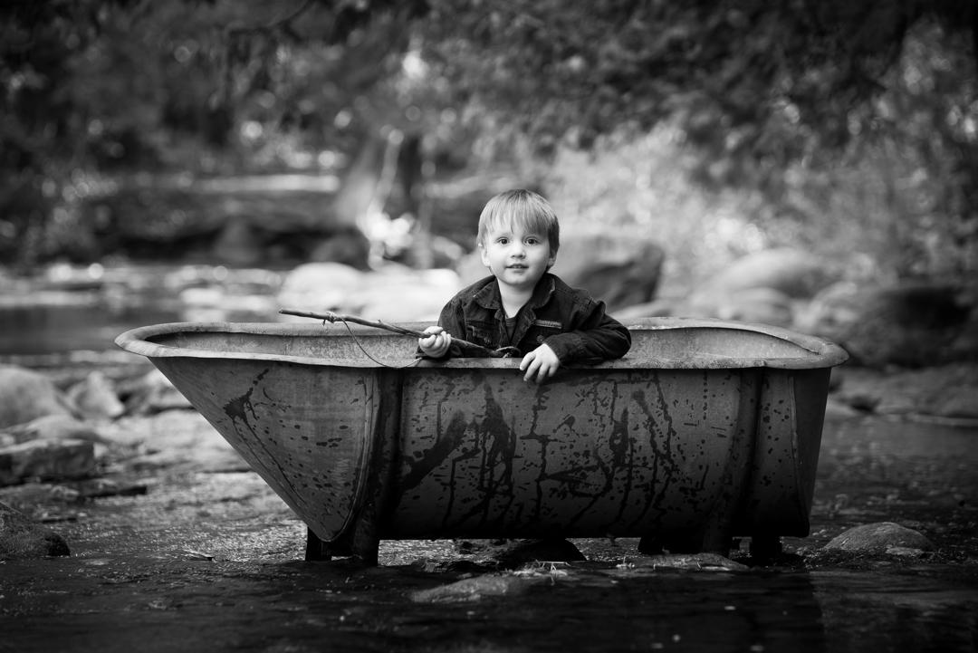 20161009 Naomi Lucienne Photography-710.jpg
