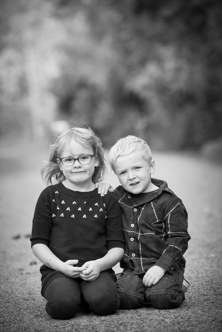 20161008 Naomi Lucienne Photography-759-3.jpg