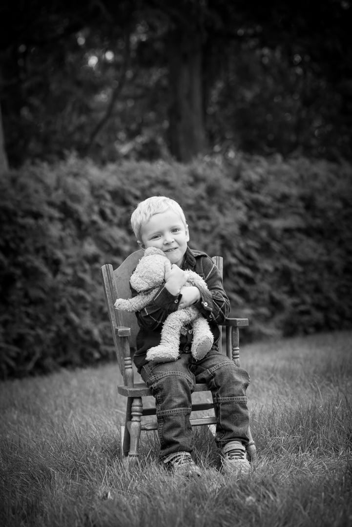20161008 Naomi Lucienne Photography-978-3.jpg
