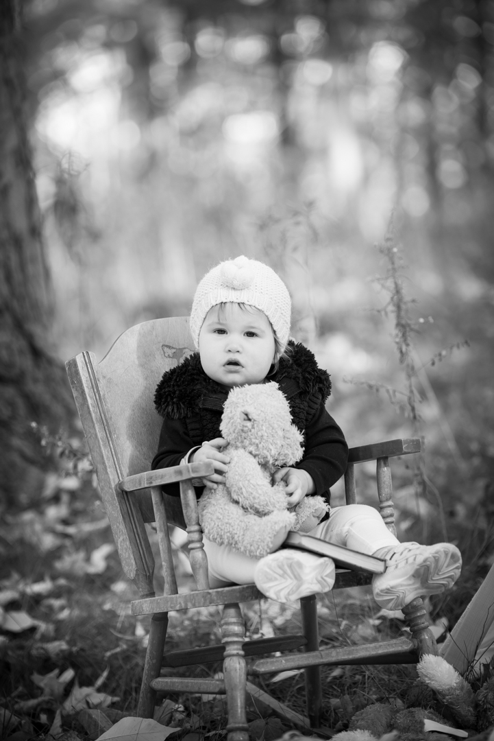 20161013 Naomi Lucienne Photography-207.jpg