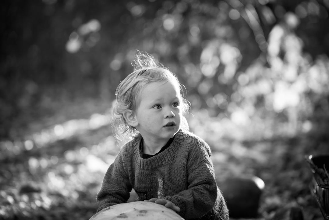20161013 Naomi Lucienne Photography-618.jpg