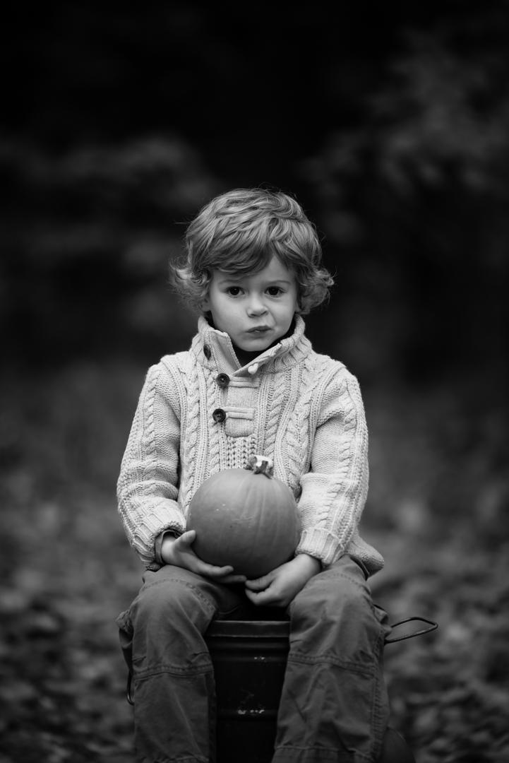 20161030 Naomi Lucienne Photography-21.jpg