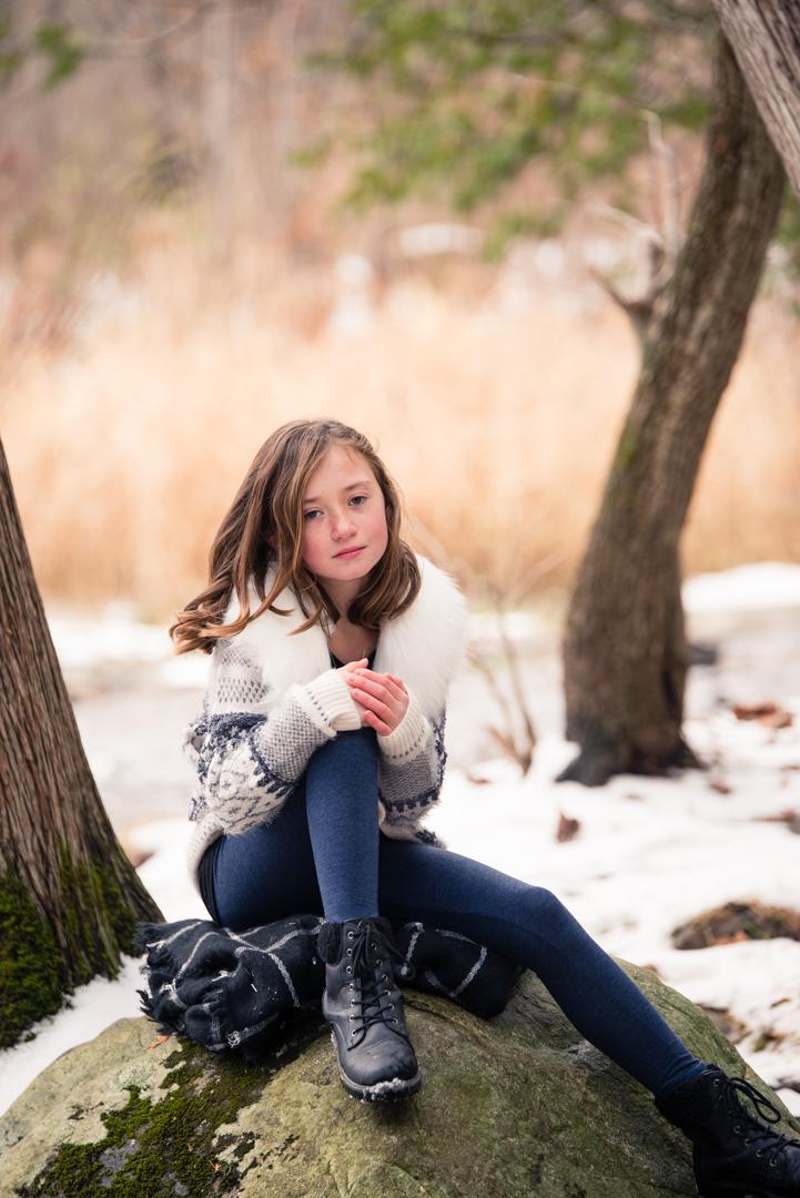 20161126 Naomi Lucienne Photography-211.jpg