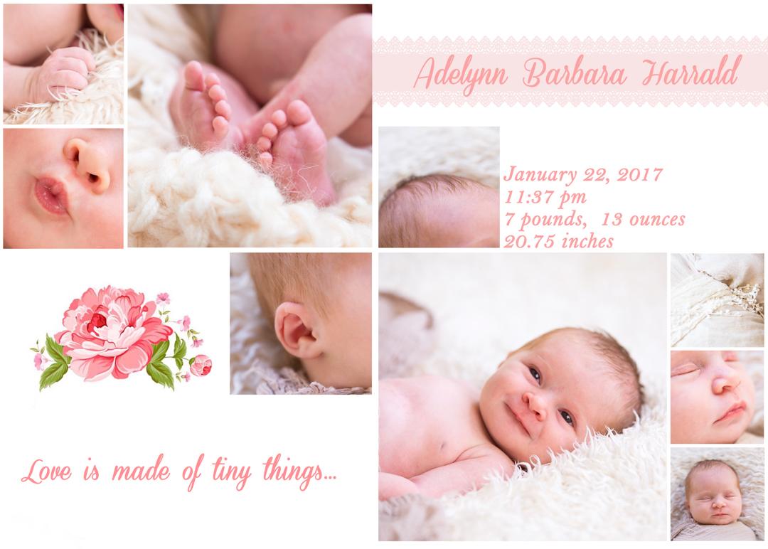 Birth Announcement 2.jpg