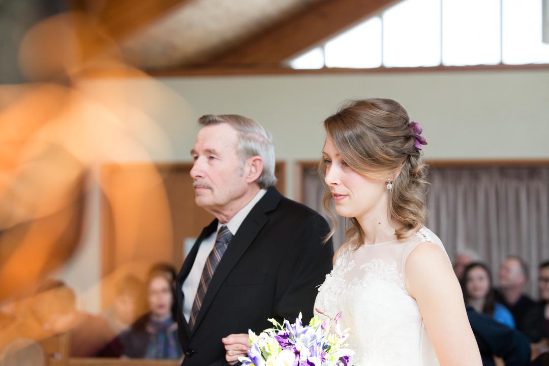 Naomi Lucienne Photography Feb 2017 Wedding 022.jpg