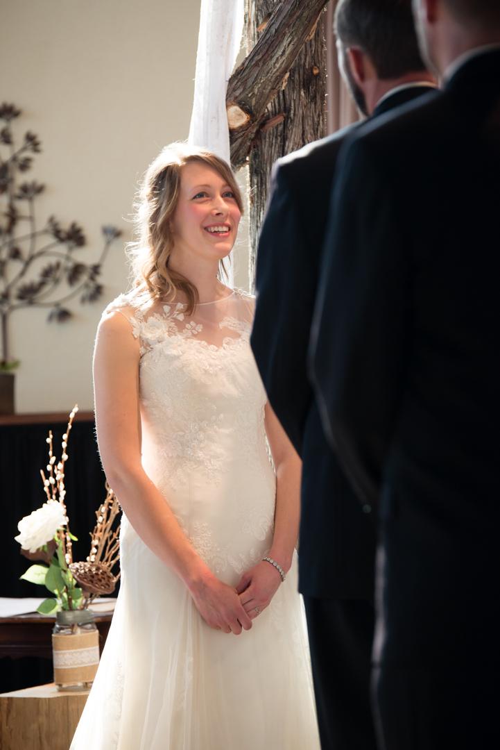 Naomi Lucienne Photography Feb 2017 Wedding 027.jpg