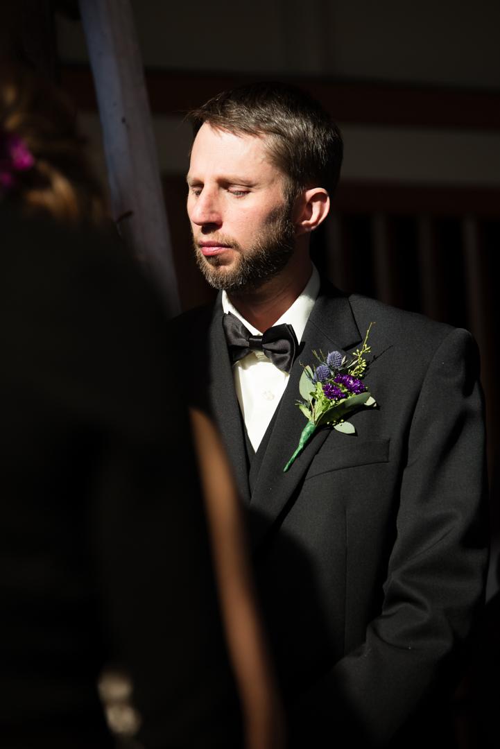 Naomi Lucienne Photography Feb 2017 Wedding 029.jpg