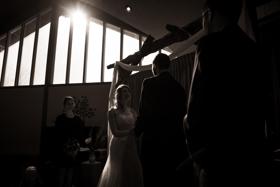 Naomi Lucienne Photography Feb 2017 Wedding 012.jpg