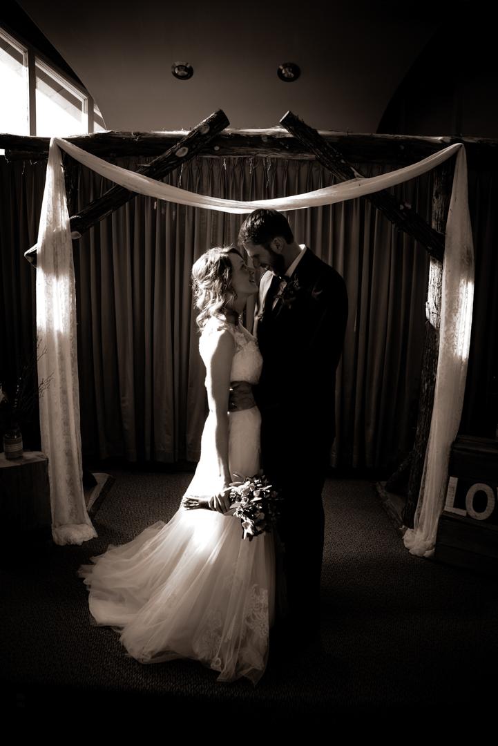 Naomi Lucienne Photography Feb 2017 Wedding 030.jpg