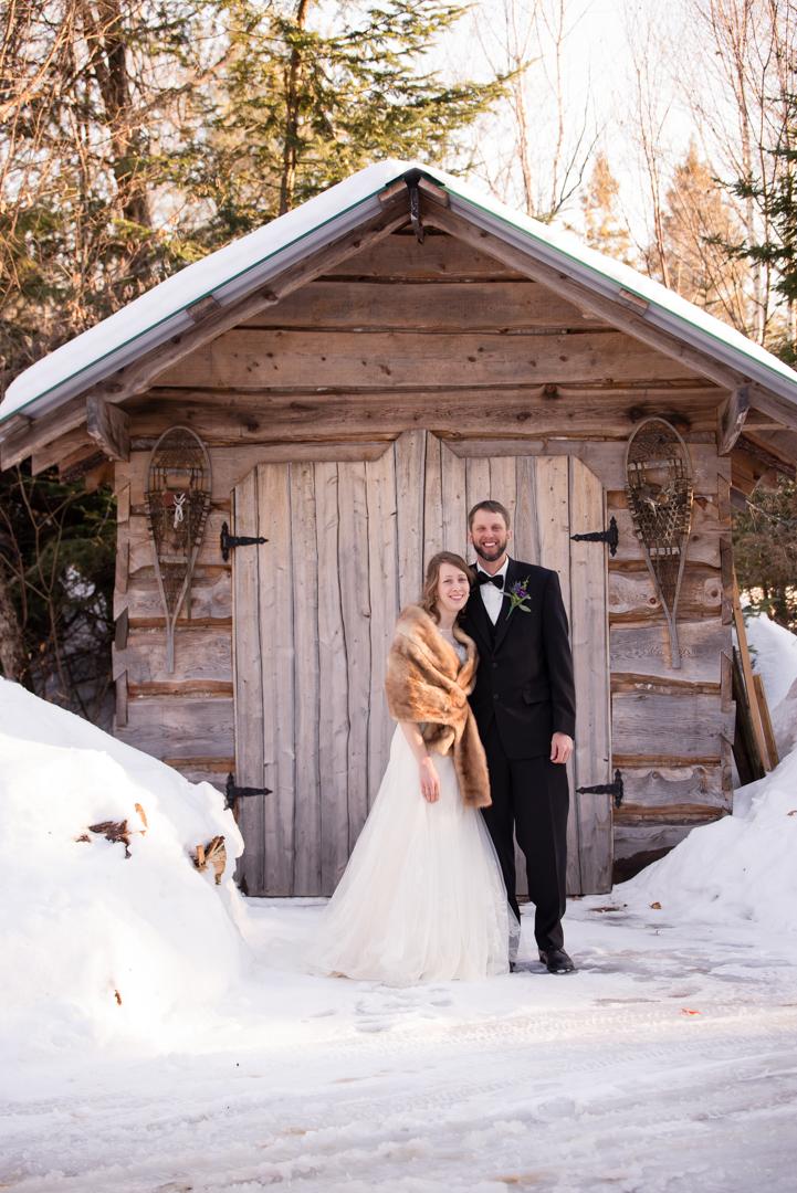 Naomi Lucienne Photography Feb 2017 Wedding 052.jpg
