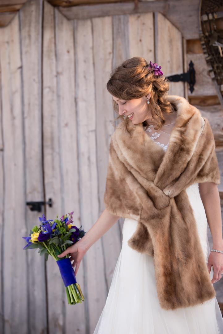 Naomi Lucienne Photography Feb 2017 Wedding 063.jpg