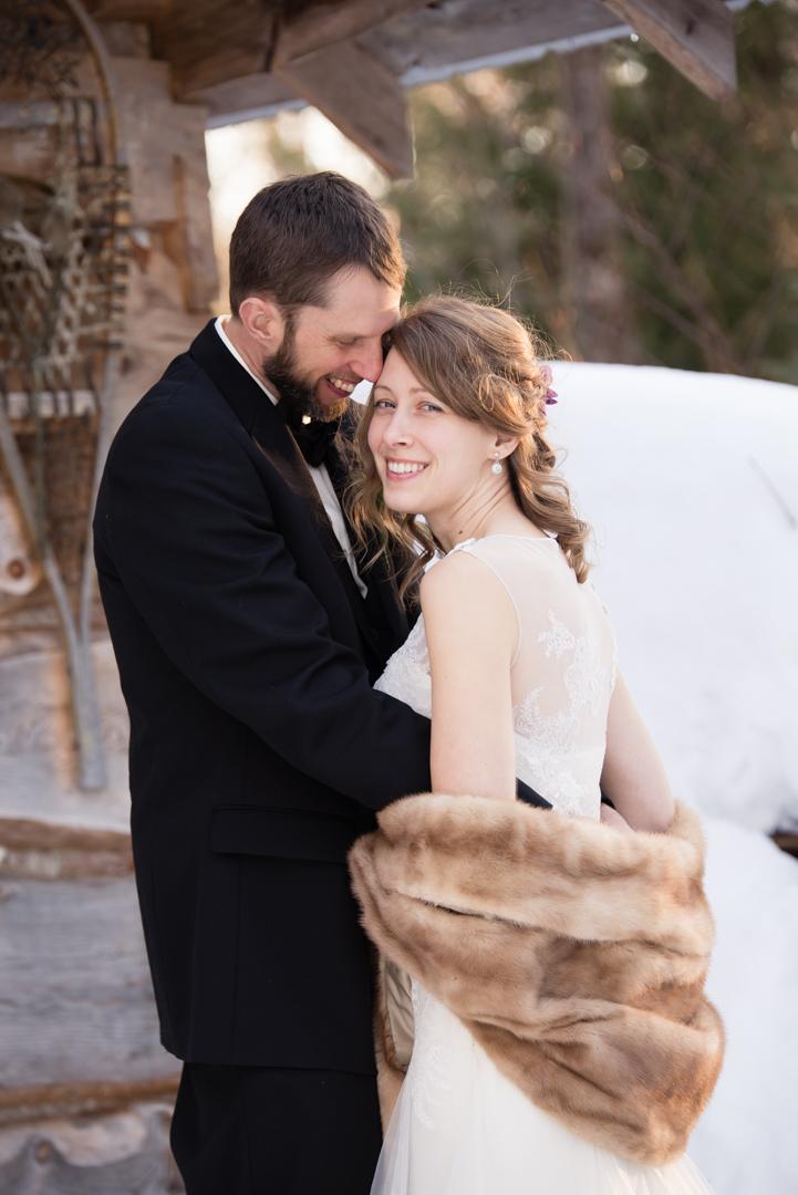 Naomi Lucienne Photography Feb 2017 Wedding 067.jpg