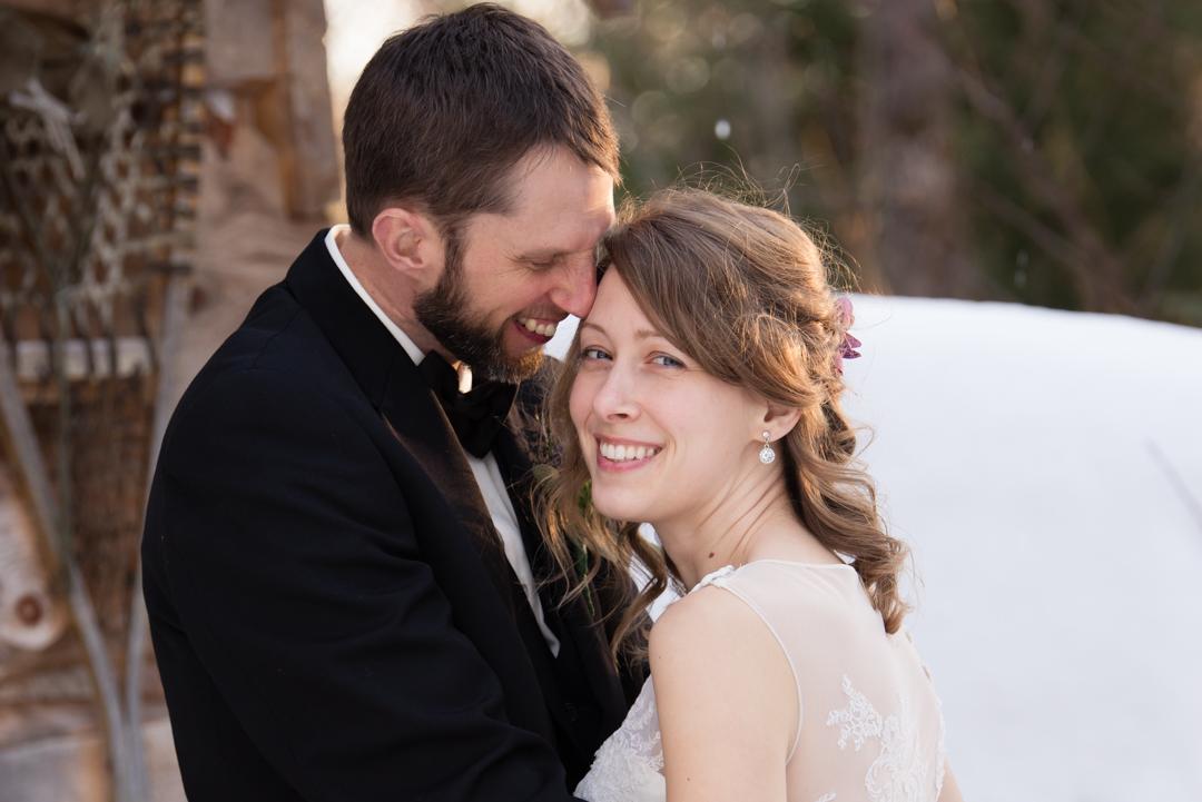 Naomi Lucienne Photography Feb 2017 Wedding 068.jpg