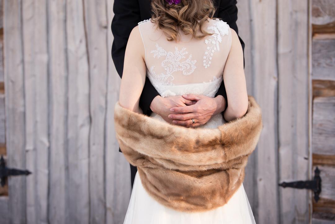 Naomi Lucienne Photography Feb 2017 Wedding 069.jpg