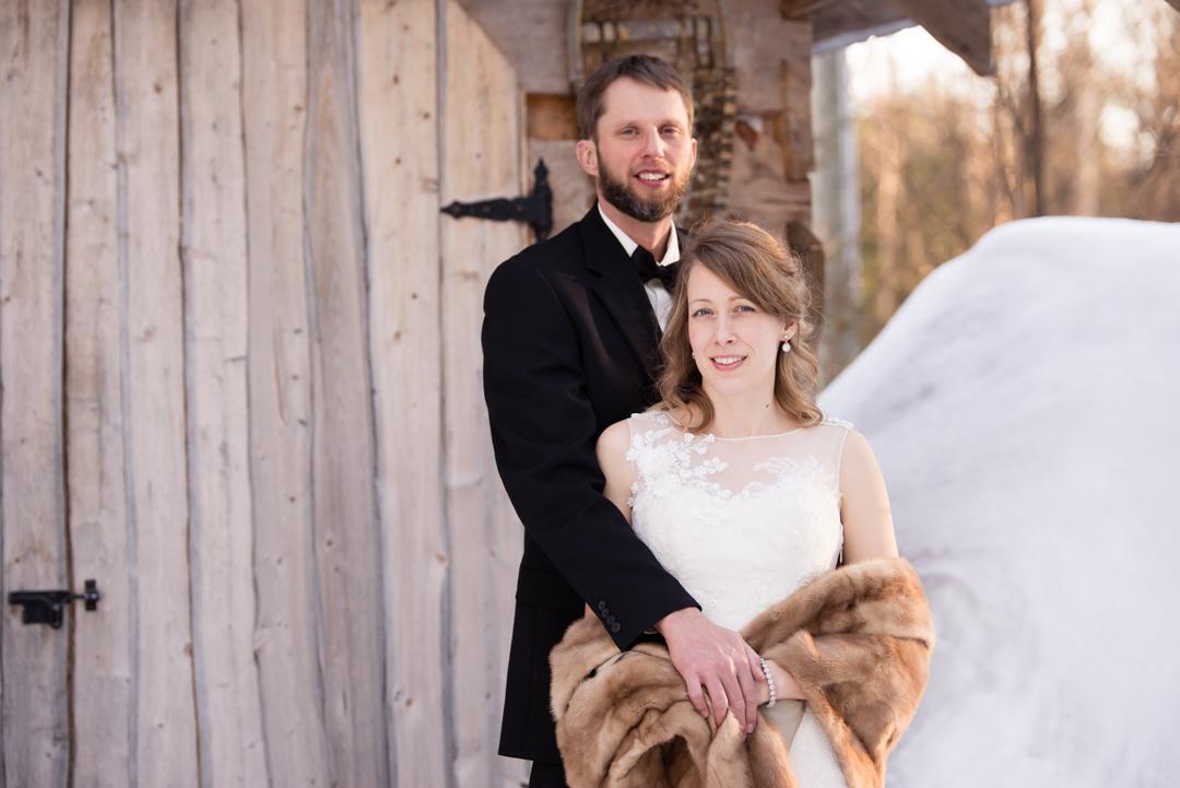 Naomi Lucienne Photography Feb 2017 Wedding 070.jpg