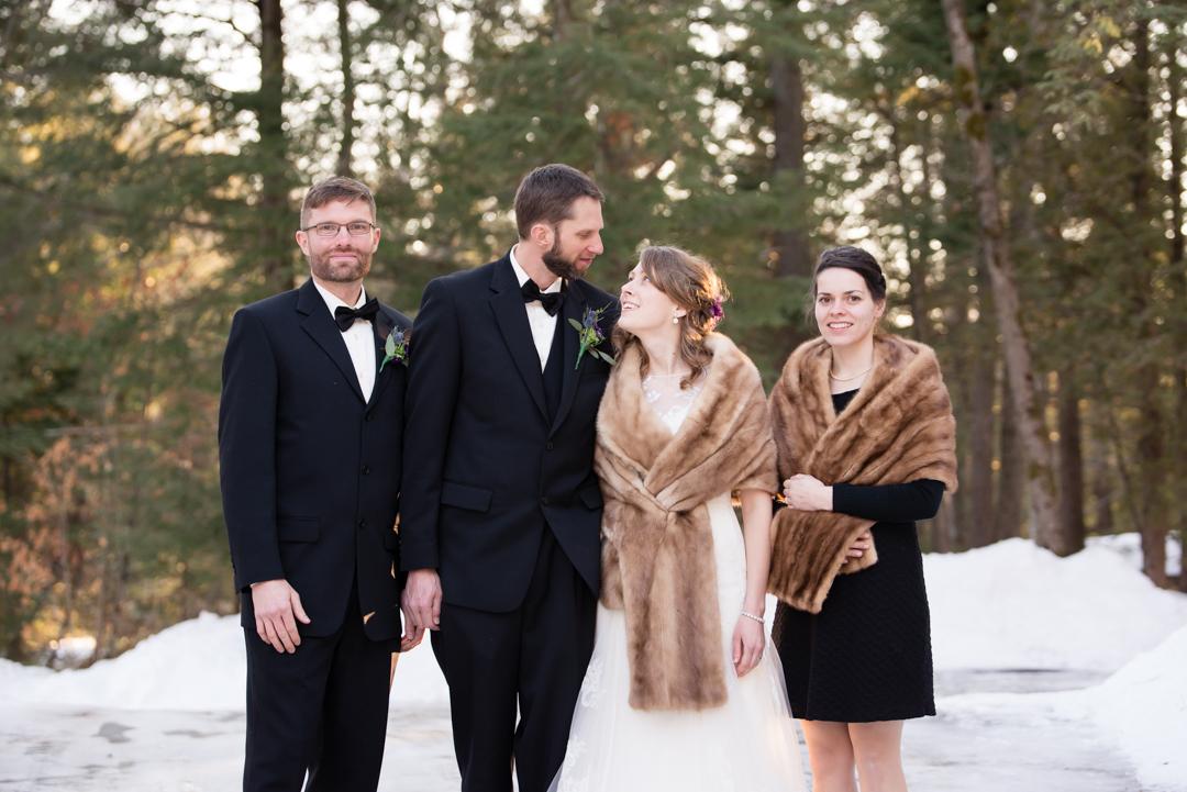 Naomi Lucienne Photography Feb 2017 Wedding 072.jpg